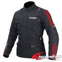 コミネ JK-573 プロテクトウインタージャケットCE KOMINE 07-573 バイクジャケット 高強度・高耐久