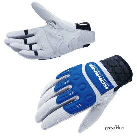 コミネ GK-135 インストラクターグローブプロ アドバンス KOMINE 06-135 Instructor Gloves Pro Advance