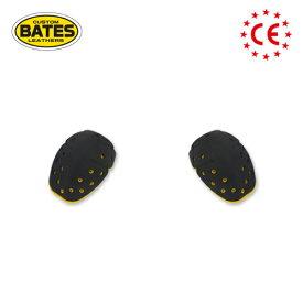 BATES BOP-CE12 ベイツ CE肩パッド ショルダープロテクター バイク/プロテクター/CE規格/ソフト