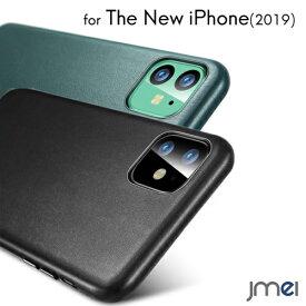 iPhone11 ケース 本革 2019 上質レザー iPhone 11 Pro ケース 高級感 iPhone11 Pro Max ケース 衝撃吸収 キズ防止 アイフォンxi カバー ソフトマイクロファイバー アイフォン11プロ max カメラ保護 iPhone 11 ケース スマホカバー スマホケース ブランド