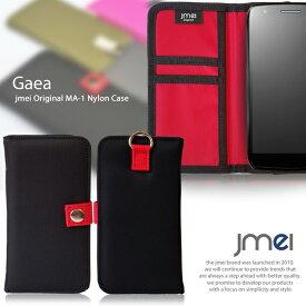 Galaxy Note9 SC-01L SCV40 手帳 ケース 手帳型 スマホケース samsung ギャラクシー ノート9 カバー スマホ スマホカバー サムスン スマートフォン 携帯 ma-1 ナイロン 手帳型ケース カードホルダー