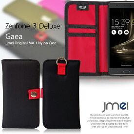 スマホポシェット スマホ ポーチ 入れたまま操作 ショルダー ポーチ フェス ファッション 斜めがけ 軽量 手帳型スマホケース 全機種対応 可愛い メール便 送料無料・送料込み 携帯ストラップ 落下防止 Zenfone3 DELUXE ZS570KL ケース ゼンフォン3 デラックス