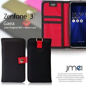 スマホポシェット スマホ ポーチ 入れたまま操作 ショルダー ポーチ フェス ファッション 斜めがけ 軽量 手帳型スマホケース 全機種対応 可愛い メール便 送料無料・送料込み 携帯ストラップ 落下防止 Zenfone3 ZE552KL ケース ゼンフォン3 ASUS エイスース