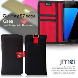 Galaxy S7 edge s6 edge sc-04g scv31 sc-02h scv33 galaxy note edge galaxy a8 scv32 ギャラクシーs7 エッジ s6 エッジ samsung サムスン sc-05g スマホポシェット スマホ ポーチ 入れたまま操作 ショルダー ポーチ フェス ファッション 斜めがけ 軽量 手帳型スマホケース