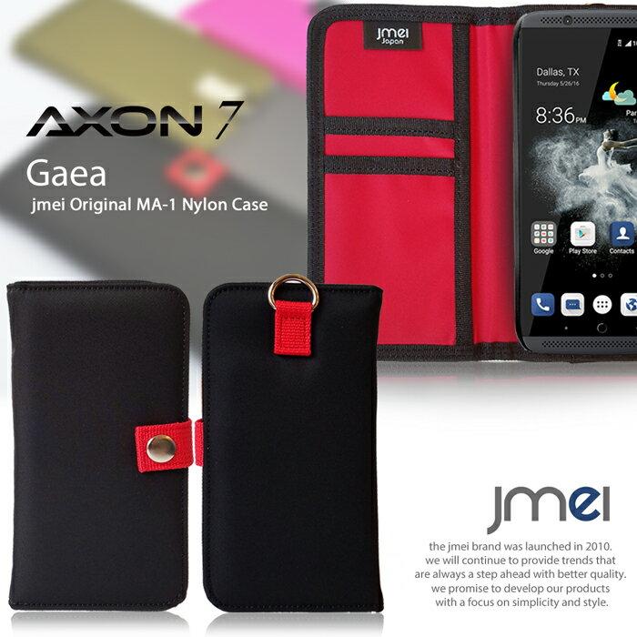 スマホポシェット スマホ ポーチ 入れたまま操作 ショルダー ポーチ フェス ファッション 斜めがけ 軽量 手帳型スマホケース 全機種対応 可愛い メール便 送料無料・送料込み 携帯ストラップ 落下防止 AXON 7 ケース アクソン7 ZTE