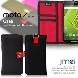 スマホポシェット スマホ ポーチ 入れたまま操作 ショルダー ポーチ フェス ファッション 斜めがけ 軽量 手帳型スマホケース 全機種対応 可愛い メール便 送料無料・送料込み 携帯ストラップ 落下防止 Moto X Play XT1562 Motorola モトローラ