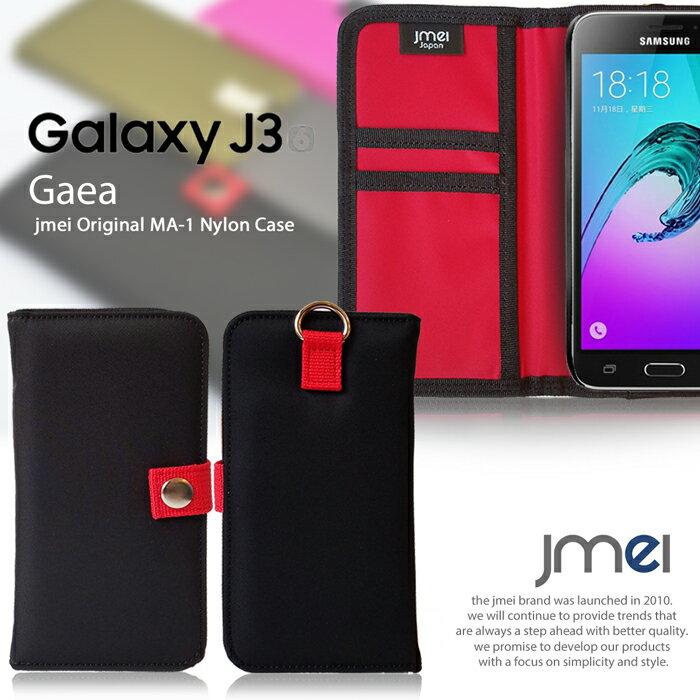 スマホポシェット スマホ ポーチ 入れたまま操作 ショルダー ポーチ フェス ファッション 斜めがけ 軽量 手帳型スマホケース 全機種対応 可愛い メール便 送料無料・送料込み 携帯ストラップ 落下防止 Galaxy J3 ケース ギャラクシー j3 Samsung サムスン