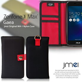 Zenfone3 Max ZC520TL ゼンフォン3 マックス スマホ ポーチ ショルダー 入れたまま操作 スマホポシェット ポーチ フェス ファッション 斜めがけ 軽量 手帳型スマホケース 全機種対応 可愛い メール便 送料無料・送料込み 携帯ストラップ 落下防止 ASUS エイスース
