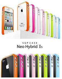 iPhone4s iPhone4 ケース カバー SGP iPhone6 iPhone 6 Plus iPhone5s ネイハイブリット2S スノーシリーズ パステルシリーズ 60 iphone アイフォン4S アイフォン4 アイフォン アイフォン4sカバー シリコン スマホ ドコモ スマートフォン