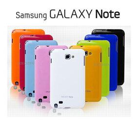 GALAXY NOTE ケース カバー Galaxy note SO-05D カラージェリーケース simフリー ギャラクシー ノート ケース カバー Galaxy s2 lte sc-03d cover Optimus lte l-01d Xperia acro HD スマホケース スマホ カバー