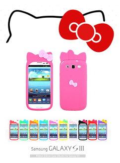 GALAXY S3 α SC-03E /GALAXY S3 SC-06 Galaxy SC-06 Galaxy s3 SC06 anime Galaxy s3 α s3a Galaxy s3a mobile cell phone Ke-Su