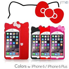 jmei オリジナル iPhone6s iPhone6 iphone6s iphone6splus iphone6 plus iPhone5 iphone5s iphone se 手帳 ケース アイフォン スマホケース スマホカバー アイフォン6s アイフォン6プラス シリコン キティー