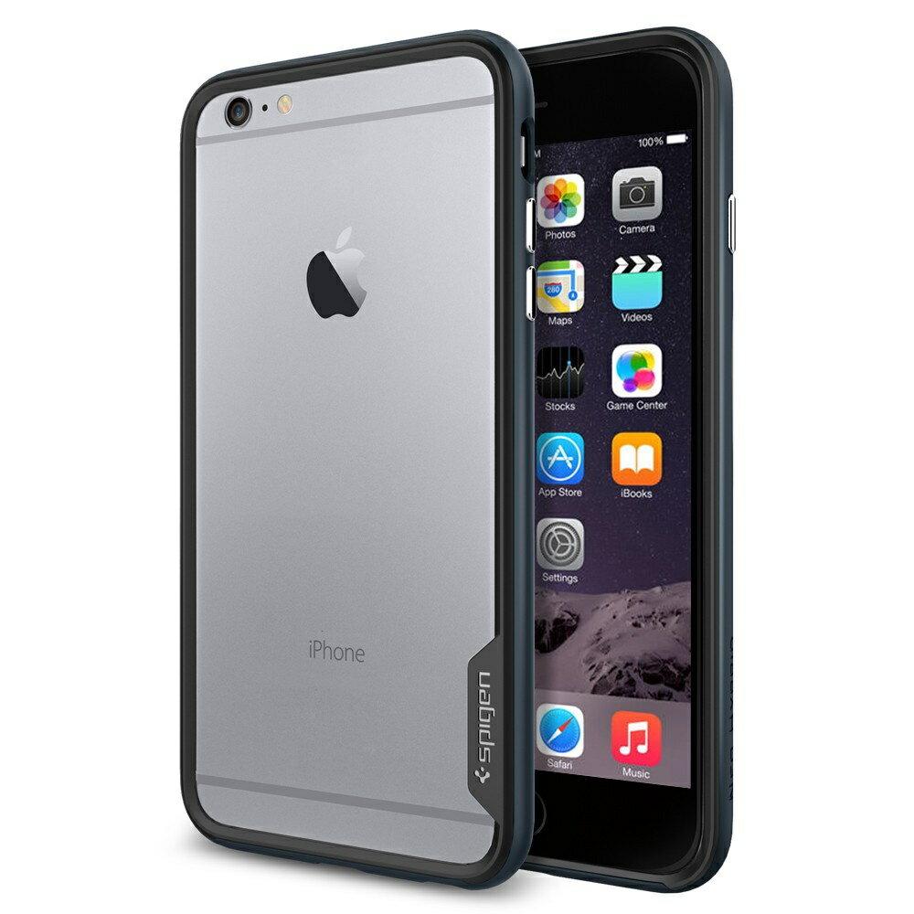 iphone6splus ケース iphone6plus カバー iPhone6 Plus iPhone 6s ケース SPIGEN NEO HYBRID EX iPhone 6 アイフォン6プラスケース スマホケース スマホ カバー アイフォン6sプラス ケース スマホカバー スマートフォン シリコン iphone6 plus バンパーケース ブランド