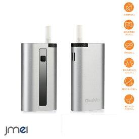 アイコス 互換 iQOS 互換機 電子タバコ バッテリー アイコス 大容量 スターターキット セラミックヒートシート 加熱式 カートリッジ対応