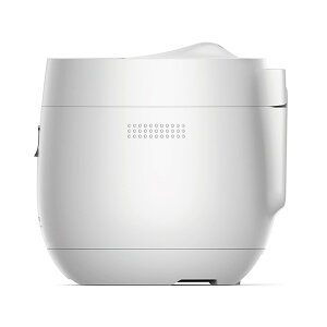 糖質カット炊飯器SmartricecookerAX-RC3AINXスマートライスクッカー