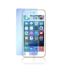 0fbd8ef64d iPhone SE ガラスフィルム ブルーライトSCREEN PROTECTOR