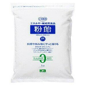 粉飴顆粒 1kg H+Bライフサイエンス 食品