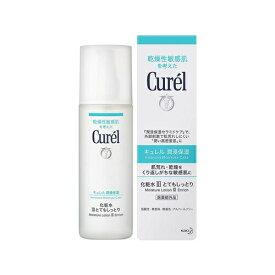 花王 キュレル 化粧水 3 しっとり リッチな使い心地 150ml 医薬部外品日本 花王 Curel 化粧水