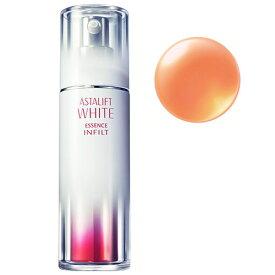 アスタリフト ASTALIFT ホワイトエッセンス インフィルト 30ml 医薬部外品富士フィルム 化粧品 アスタリフト 美容液