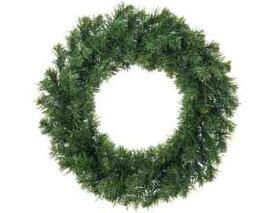 【クリスマス・装飾】45cmコロラドリース