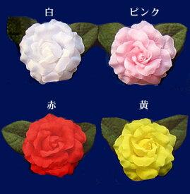 【団体記章】ミニローズ・花のみ