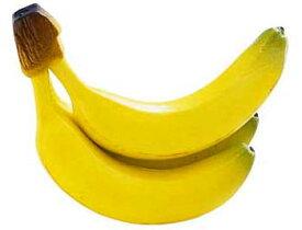 【食品サンプル・果物・野菜・フルーツ・ベジタブル】房バナナ