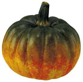 【造花・観葉・秋の造花・枝・秋色・食品サンプル・かぼちゃ・南瓜】ミニパンプキンオレンジ/グリーン