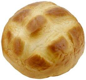 【食品サンプル・パン・ブレッド】サワーブレッド(1ケ/パック)(フォーム素材)(BC付)
