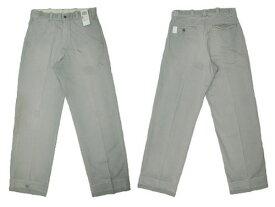 Levi's/リーバイス ヴィンテージ 954 Tab Twill Chinos Sun Drenched Gray 米国製 LI-00410-0492