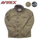 Avirex 6172135 350 2