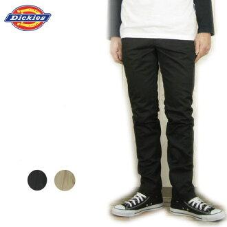Dickies | Dickies 弹力紧身长裤