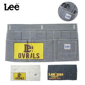 Lee リー ウォールポケット WALL POCKET 壁掛け収納ポケット 小物入れ LA0211