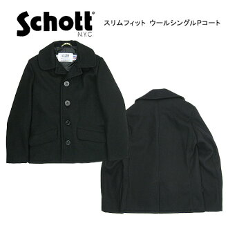 Casualshop JOE | Rakuten Global Market: A shot Schott N. Y. C. ...
