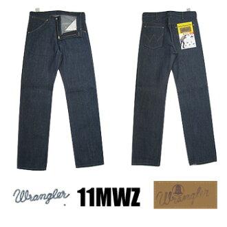 牧马人牛仔裤 55 年模型 zip 前台刚性牧马人档案 W1101-89 55MODEL