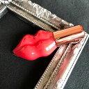 【DEAL30%ポイントバック】プランプピンク メルティリップセラム キス顔リップ plump pink リップグロス 下地 美容液 …