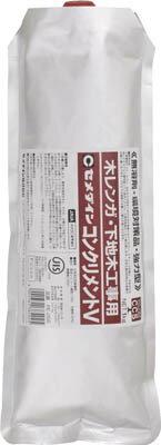 セメダインコンクリメントV 1kg アルミパックRE-266