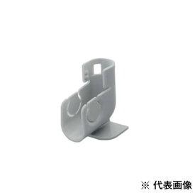 INABA・因幡電工 ドレンライン用ホルダー DL-H20N-G