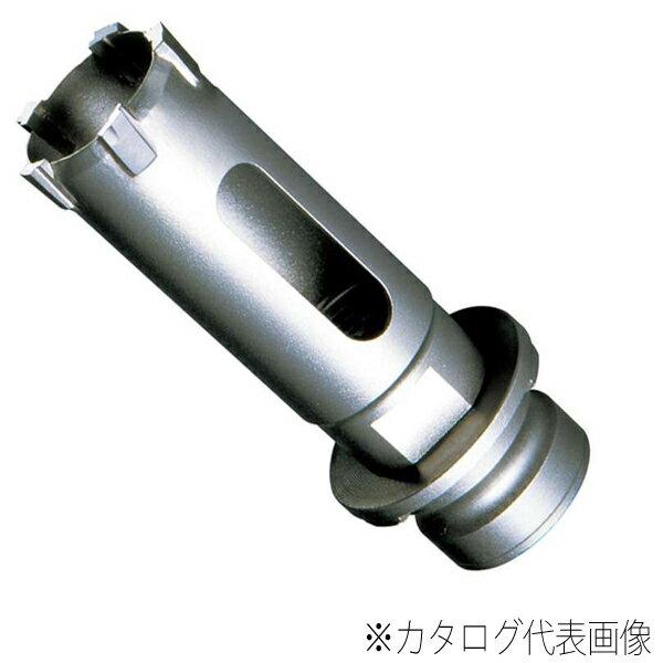 ミヤナガ S-LOCK エスロック DLコア カッター 22 SLDL022