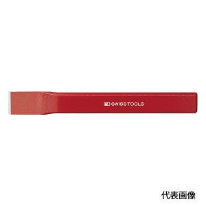 PB SWISS TOOLS・PBスイスツールズ 平タガネ 800-18