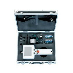 【送料無料】 TASCO/タスコ インスペクションカメラφ10 5m近焦点セット TA418CX-5M