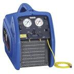 【送料無料】TASCO・イチネンタスコ冷媒回収装置ツインサンダー240TA110XZ