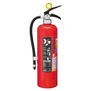 【あす楽対応】TASCO・イチネンタスコ 業務用ABC粉末消火器 廃棄シール付 TA999ZD