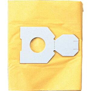 日立業務用掃除機用紙袋フィルター 5枚入りTN45【3323234】