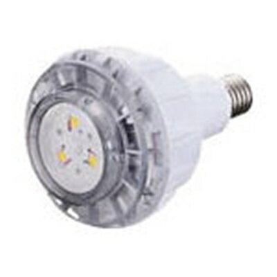 PHOENIX屋外レフ電球・レフ型バラストレス水銀灯替LEDランプLDR100200V27DHE39【4124413】