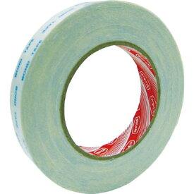 【在庫限り】【あす楽対応】 コニシ ボンドSSテープ WF102 白WF102#66259