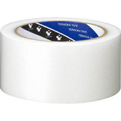 TERAOKAP−カットテープ NO.4140 透明 50mmX25M4140TM50X25【4196228】