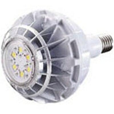 PHOENIX屋外レフ電球・レフ型バラストレス水銀灯替LEDランプLDR100200V50DHE39【4124448】