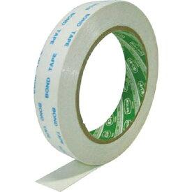 【在庫限り】【あす楽対応】 コニシ ボンドSSテープ WF702 ホワイトWF702#66279