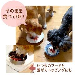 フリーズドライクランベリー40g無添加犬用おやつ猫用おやつトッピング手作りおやつ【あす楽対応】