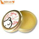 Honey_cream_non_25ml